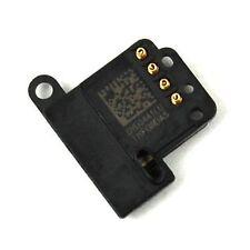 Interno Earpiece Ear Speaker Ascolto Speaker Modulo per iPhone 5s