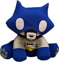 "Skelanimals - Batman Jae 6"" Mini Plush-TOY2221"