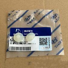 5pcs Buffer Rubber Pad Cover Rubber Anti Shock For Hyundai KIN K2 K3 32876 36000