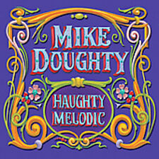 Mike Doughty - Haughty Melodic [New CD]