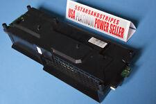 Power Supply Unit PSU APS-250 EADP-220BB EADP-200DB for PS3 Slim