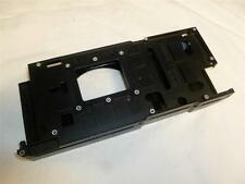 NVIDIA GeForce Heatsink Spreader Plate for GTX 560 Ti 3-Heatpipe Radiator  J14