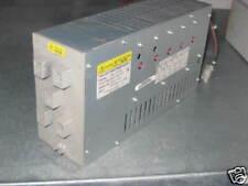 IBM 41U0558 High Voltage Power Supply for IP4000 / 4100