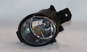 Fog Light fits 2007-2013 Nissan Maxima Sentra Rogue  TYC