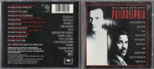 CD de musique various music