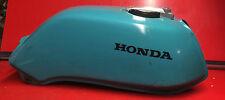 Benzintank Fuel Benzinetank Gas Tank  Honda 250 N