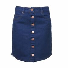 Short/Mini A-line Skirts Size Petite for Women
