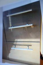 Ikea Küchenschränke - Schubladenschrank 40x 60 cm