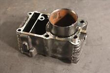 86 HONDA VT 500 SHADOW ENGINE MOTOR CYLINDER JUG #2 VT500