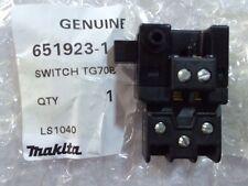 MAKITA SWITCH TO FIT LS1013 LS1040 ls1214 MITRE CHOP SAW 110V 240V