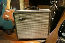 Supro Supreme 1600 Combo Amp- Guitar amplifier -mint