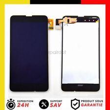 Für NoKia Lumia 630 ET 635 LCD display TouchScreen Digitizer Bildschirm Schwarz