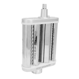 Pasta Roller Cutter Pasta Maker Accessory Sturdy for Restaurant for Canteen