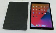 Apple iPad Pro 1st Gen. 128GB, Wi-Fi + 4G (Verizon), 12.9 in  ML3L2LL/A
