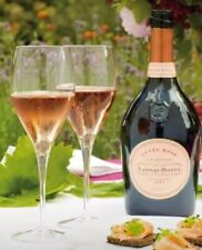 Laurent - Perrier Champagne Flutes X 2 New