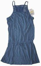 Vestiti da donna mini blu