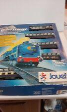 Jouef Electric Passenger Train Set  Voyageurs