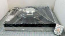 Vec-F135Crf / Seiko Fan Filter Unit V Ac 1Ph 200V Pwr In 60/80 W / Matsushita