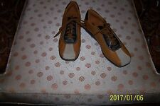 Wanted Brand Womens Shoes size 9.5 med