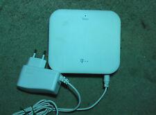 Speedport ISDN Adapter