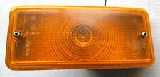 VW LT blinker rechts(oder links)ULO3330117 turn signal indicator right(or left)
