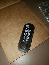Plastic seal for Bontrager DuoTrap Cadence Sensor + duotrap cover alloy frames