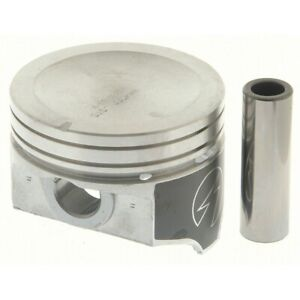 SEALED POWER 409P40 Pistons 6-PACK for AMC Jeep 232 258