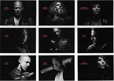 Sons of Anarchy season 6 - 7 : Gallery set G1 - G9