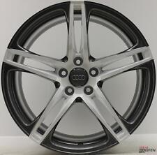 """Original Audi R8 V8 V10 GT 19 """" Alloy Wheels 420601025 8,5+10, 5x19 Exclusive"""