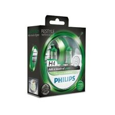 1 Lámpara PHILIPS 12342CVPGS2 ColorVision AEBI AUDI BMW CITROËN DAF FIAT FORD VW