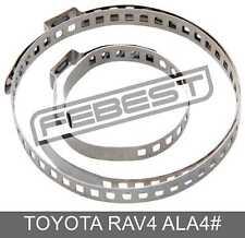 Clamp For Toyota Rav4 Ala4# (2012-)