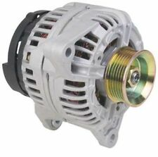 High Output  200 Amp New Alternator For Audi A4  VW Passat L4 1.8L