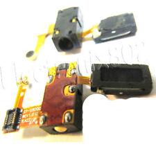 Samsung GT S8000 Jet Ear Speaker Audio Handsfree Jack Flex Cable Mic Ribbon UK