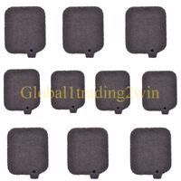 10pcs Air Filter For STIHL BG45 BG46 BG55 BG65 BG85 Leaf Blower