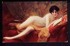 NUS salon de paris Oeuvres tableaux de femmes nues collection artistique N° 5366