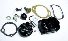 Lincoln Sa 200 Short Hood Fmj Magneto Tune Up Kit Bw864 K