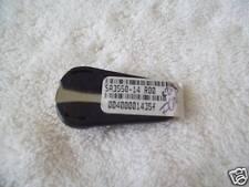 MEGATOUCH  ION 2008 SECURITY KEY SA3550-14