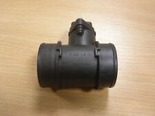 Brand new genuine airmass meter - Alfa 145 146 1.4ie 16V 0280218001 46469917