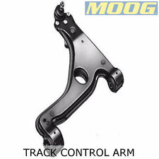 MOOG BRAS contrôle, ESSIEU AVANT ,Bas ,gauche - OP-WP-0670 - Qualité fabricant