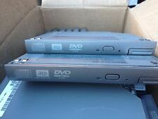 Dell DVD+/-RW for Latitude D510 D610 D620 D630 D820 D830 Optical Drive! Burner!