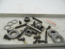 John Deere F930 Peerless 2600-004 Differential Nuts Bolts & Other Hardware Only