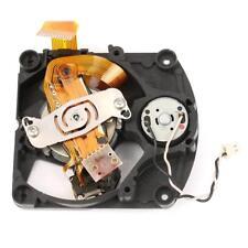 Mechanik ; Laser Unit Lasereinheit Khm310aaa Laser Pickup Gute QualitäT