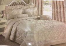 Polycotton Pillow Case Floral Bedspreads