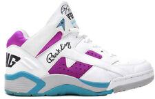 Calzado de hombre zapatillas de baloncesto de color principal blanco