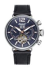 Ingersoll Reloj de Pulsera Nakota - IN1230BL