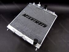 Mishimoto Aluminum Radiator 92-00 Civic with B series engine.