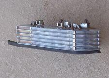 1970 CADILLAC  DeVILLE  FLEETWOOD RIGHT TURN SIGNAL / PARK / MARKER LIGHT