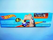 Mattel Dnn77 - Piste de Lancement Hot Wheels
