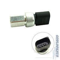 NEW A/C Pressure Sensor Switch For Audi Porsche Volkswagen 1K0959126D