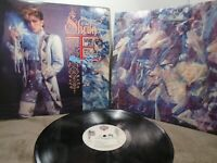 Sheila E - Romance 1600 - Vinyl Record LP